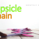 Popsicle Chain Expeimrent
