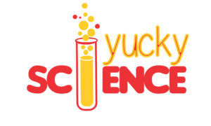 Science Kits by Yucky Science